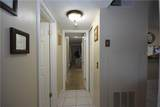 4856 Marks Terrace - Photo 11