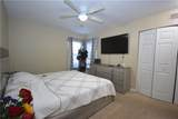 4856 Marks Terrace - Photo 16