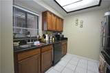 4856 Marks Terrace - Photo 8