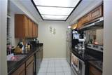 4856 Marks Terrace - Photo 9