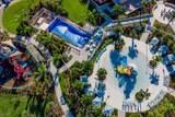 1556 Carey Palm Circle - Photo 38