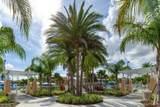 1556 Carey Palm Circle - Photo 51