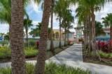 1556 Carey Palm Circle - Photo 52