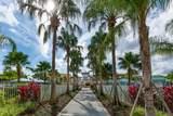 1556 Carey Palm Circle - Photo 53