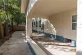 1014 Park Lake Street - Photo 4