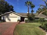 7601 Orange Tree Lane - Photo 1