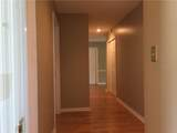 7601 Orange Tree Lane - Photo 11