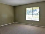 7601 Orange Tree Lane - Photo 14