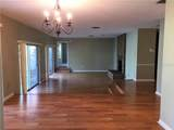 7601 Orange Tree Lane - Photo 2