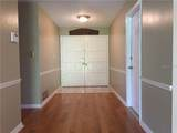7601 Orange Tree Lane - Photo 4