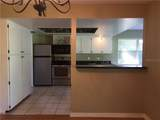 7601 Orange Tree Lane - Photo 5