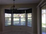 7601 Orange Tree Lane - Photo 6