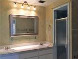 7601 Orange Tree Lane - Photo 9