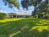 3001 Cullen Lake Shore Drive - Photo 20