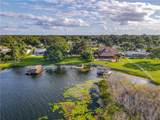 3001 Cullen Lake Shore Drive - Photo 22