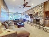 3001 Cullen Lake Shore Drive - Photo 30