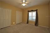 614 Sweetwater Cove Boulevard - Photo 31