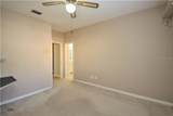 614 Sweetwater Cove Boulevard - Photo 39