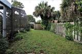 614 Sweetwater Cove Boulevard - Photo 45