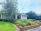 60 Moree Loop - Photo 46