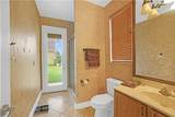 9047 Tuscan Valley Place - Photo 21