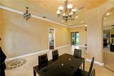 9047 Tuscan Valley Place - Photo 4