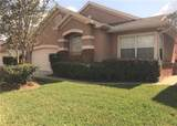 14527 Mandolin Drive - Photo 1