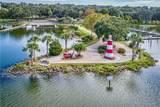 8712 Bridgeport Bay Circle - Photo 42