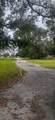 1535 Duff Road - Photo 21