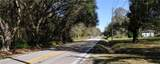 1535 Duff Road - Photo 30
