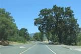 1535 Duff Road - Photo 36