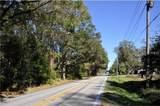 1535 Duff Road - Photo 38
