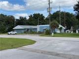 32900 Radio Road - Photo 1
