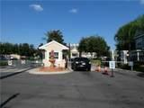 2221 San Vittorino Circle - Photo 3