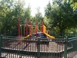 2221 San Vittorino Circle - Photo 6