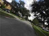 1280 Palm Bluff Drive - Photo 32