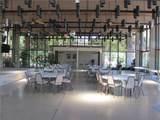 735 Pampas Grass Court - Photo 21