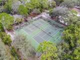 735 Pampas Grass Court - Photo 23