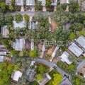 735 Pampas Grass Court - Photo 25