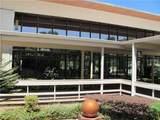 735 Pampas Grass Court - Photo 26