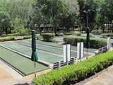 735 Pampas Grass Court - Photo 30