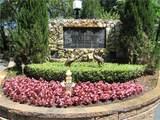 735 Pampas Grass Court - Photo 32