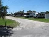 735 Pampas Grass Court - Photo 38
