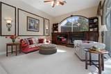 3328 Oakmont Terrace - Photo 26