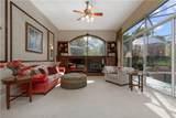 3328 Oakmont Terrace - Photo 27
