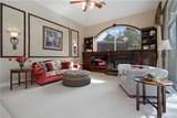 3328 Oakmont Terrace - Photo 28