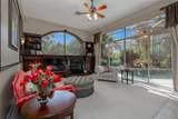 3328 Oakmont Terrace - Photo 29