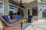3328 Oakmont Terrace - Photo 44