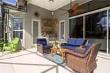 3328 Oakmont Terrace - Photo 45