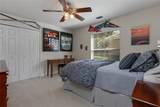 3328 Oakmont Terrace - Photo 52